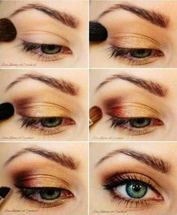 fall-time-make-up-hairstyles-L-3gk2GS