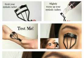 17 Beauty Tricks Every Lady Should Know