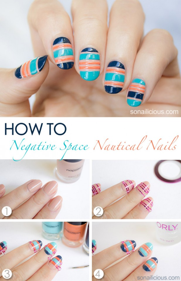 nautical-nails-tutorial-nautial-nails-how-to