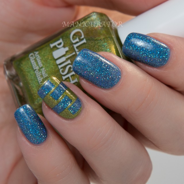 Glam-Knockout-Crash-Zap-swatch-nail-art014