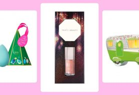 25 Beauty Gifts Every Aspiring Blogger Wants for the Holidays