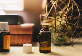 3 Surprising Benefits of Tea Tree Oil on Face and Skin