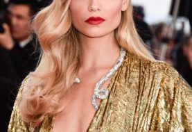 4 Trendy Hairstyles for Fall/Winter 2016-2017
