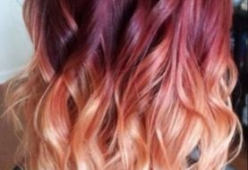 40 Hottest Ombre Hair Color Ideas 2020 – (Short, Medium, Long Hair)