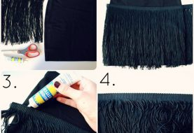 DIY Projects to Try: DIY Fashion to Spice up Your Wardrobe