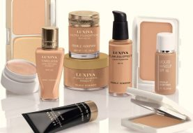 Foundations: Which is The Right One for You?