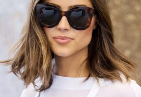 Four Reasons Why You Should Consider Getting a Blow Out for Your Hair