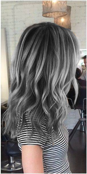 How to Choose the Right Hair Color For You