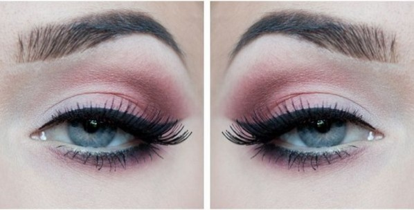 Pink-Contacts-on-Blue-Eyes-598x304