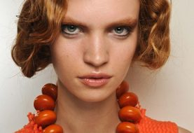12 Awesome Curly Hairstyles for Medium Hair