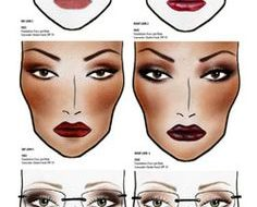 12 Makeup Tips That Every Girl Should Know!