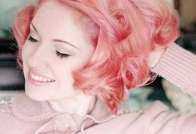17 Latest Hair Color Trends