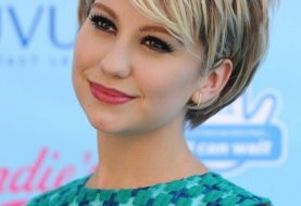 40+ Chic Short Haircuts: Popular Short Hairstyles for 2020