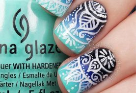 7 Biggest Nail Trends of Summer