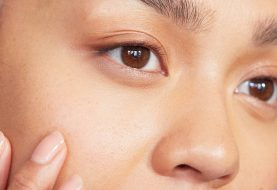 The Best 7 Products to Detoxify and Minimize Clogged Pores