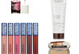 Top 10 Beauty Must Have For Summer – Great Summer Beauty Products